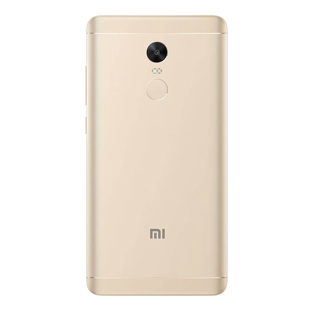 Xiaomi Redmi Note 4x Gold 64gb 4gb China Version Uk Best Estore 4 Black